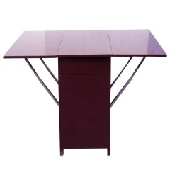 Arcane Dining Console