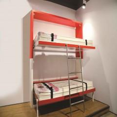 Beliche Bed